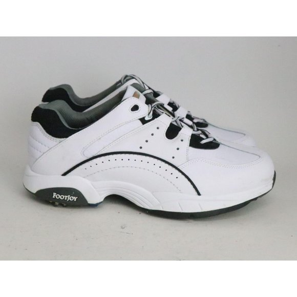 Footjoy 56732 Athletics Superlite Golf